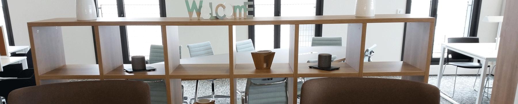conseil absolu cabinet de gestion de patrimoine conseil en gestion de patrimoine marne la. Black Bedroom Furniture Sets. Home Design Ideas